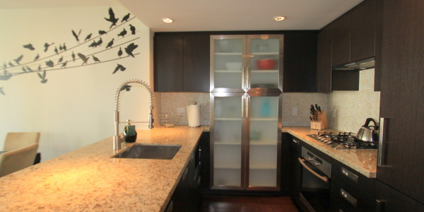 kitchen 1055
