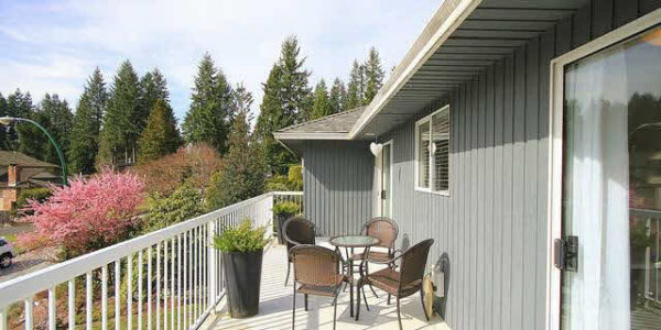 1972 dunrobin crescent seymour heights vancouver for 9 kitchener crescent seymour