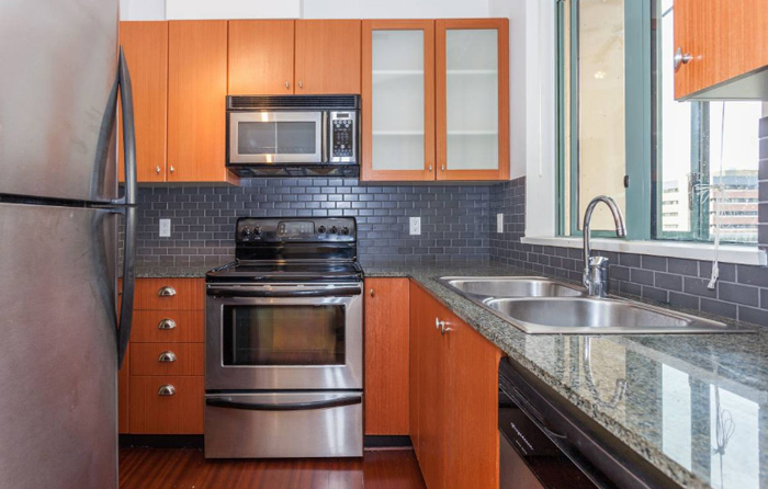 700ft2-Spacious-Renovated-Downtown-1-Bedroom-at-3.00.54-PM
