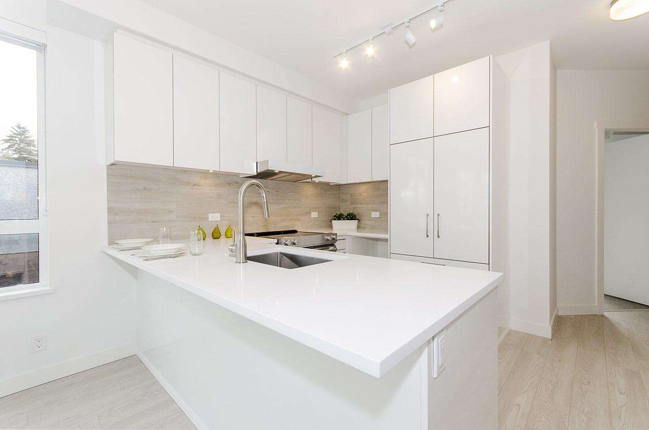 North Vancouver Vancouver Rental Properties Sutton Group West Coast
