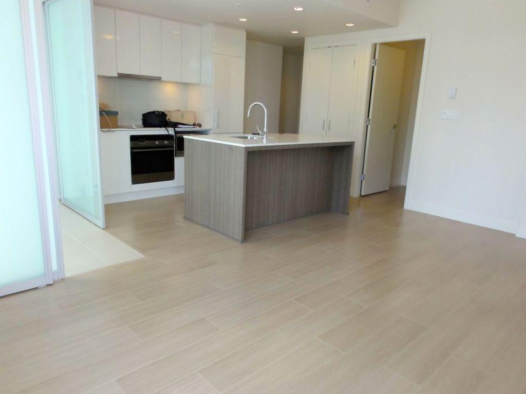 rental-listing- vancouver-yaletown-salt-horby-1308-009
