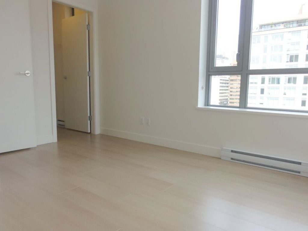 rental-listing- vancouver-yaletown-salt-horby-1308-010