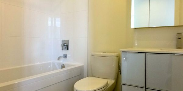 rental-listing- vancouver-yaletown-salt-horby-1308-03