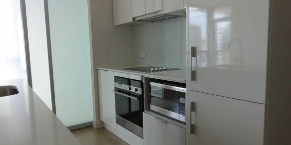 rental-listing- vancouver-yaletown-salt-horby-1308-04