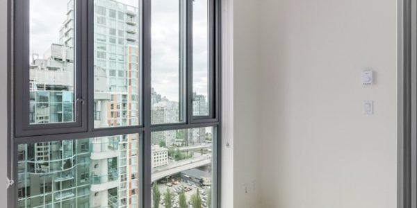 rental-listing- vancouver-yaletown-salt-horby-1308-14