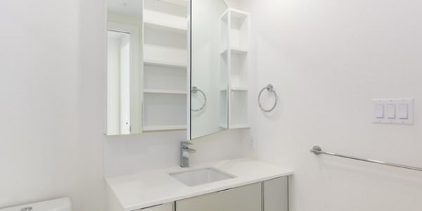 rental-listing- vancouver-yaletown-salt-horby-1308-15