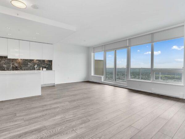 Amazing Brentwood Tower 2 5955 Alpha Way Vancouver Rental Properties